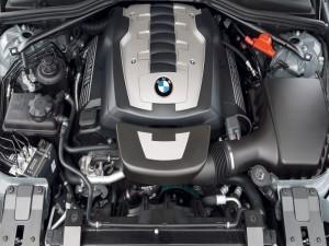 Retífica de Motor Importado em SP